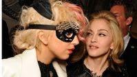 Why Lady Gaga?
