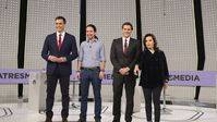 Inútil y desconcertante debate