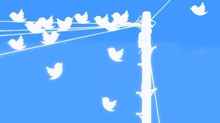 La red social de los 320 millones de usuarios activos mensuales
