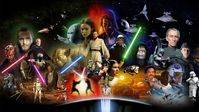 Comienzan los preparativos para el rodaje de 'Star Wars: Episode VIII'