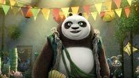 'Kung Fu Panda 3': 29 de enero