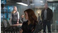 'Capitán América: Civil War': 6 de mayo