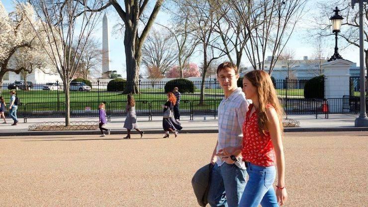 'Snowden': 13 de mayo