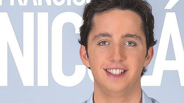 El 'Pequeño Nicolás', la gran sorpresa de 'GH VIP'