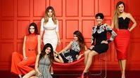 Una Kardashian a punto de salir del armario