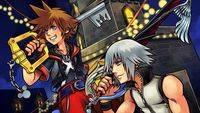 'Kingdom Hearts III' y su polémica historia de amor