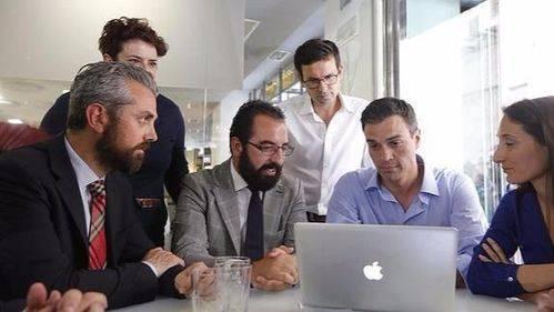 El pacto con Podemos y los nacionalistas os saldría 'muy caro'