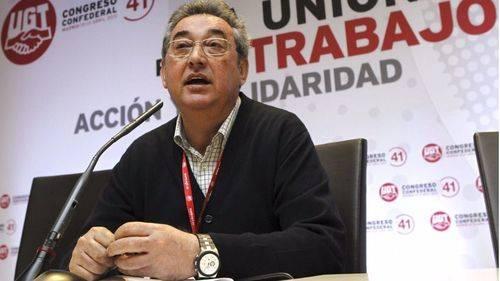 'No especulen con España' tras el 20-D
