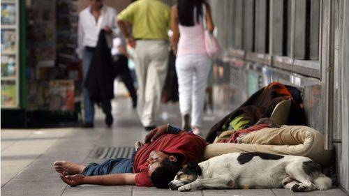 Madrid se compromete con el Programa ONU-Habitat