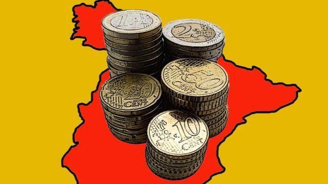 España seguirá creciendo sensiblemente