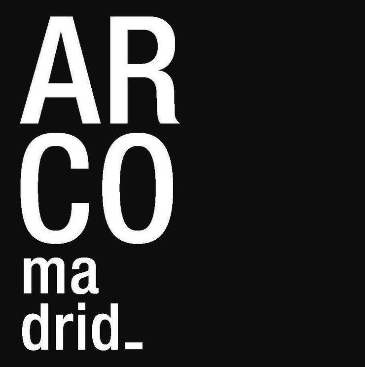 ARCO toma Madrid