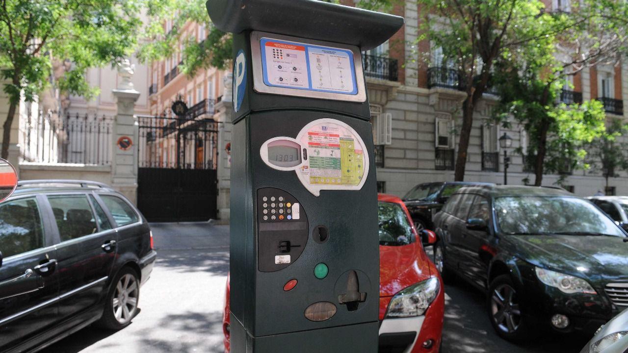 Madrid mejorará la tarifa para autónomos del SER
