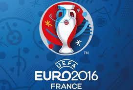 La Eurocopa no se cancela