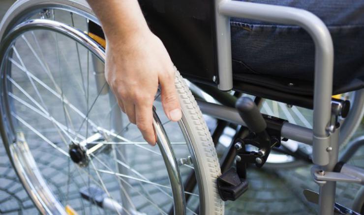 La Comunidad de Madrid impulsa la accesibilidad universal en las nuevas sedes judiciales