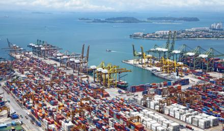 Andalucía registra un superávit de 583 millones en el primer trimestre