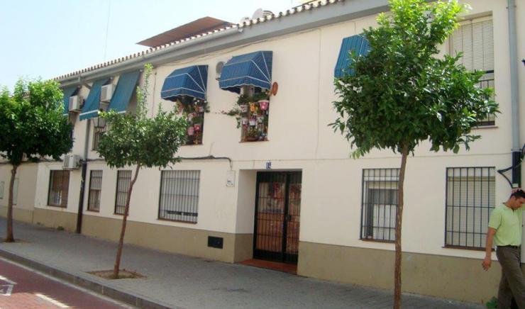 La Consejería de Fomento trabaja con Europa para implantar la gestión BIM en Andalucía