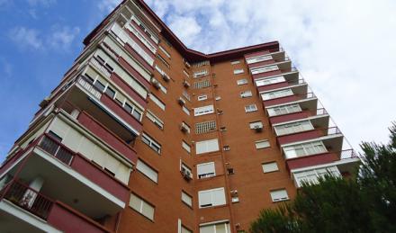 La Consejería de Fomento publica la nueva orden que regula la rehabilitación de las barriadas en Andalucía