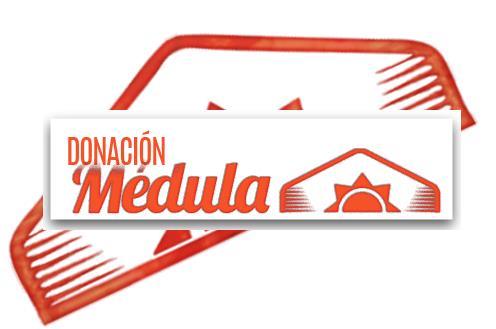 España superará este año los 250.000 donantes de médula