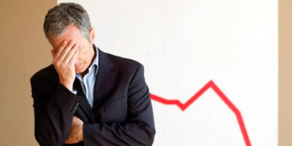 Cepes propone usar el paro para salvar empresas