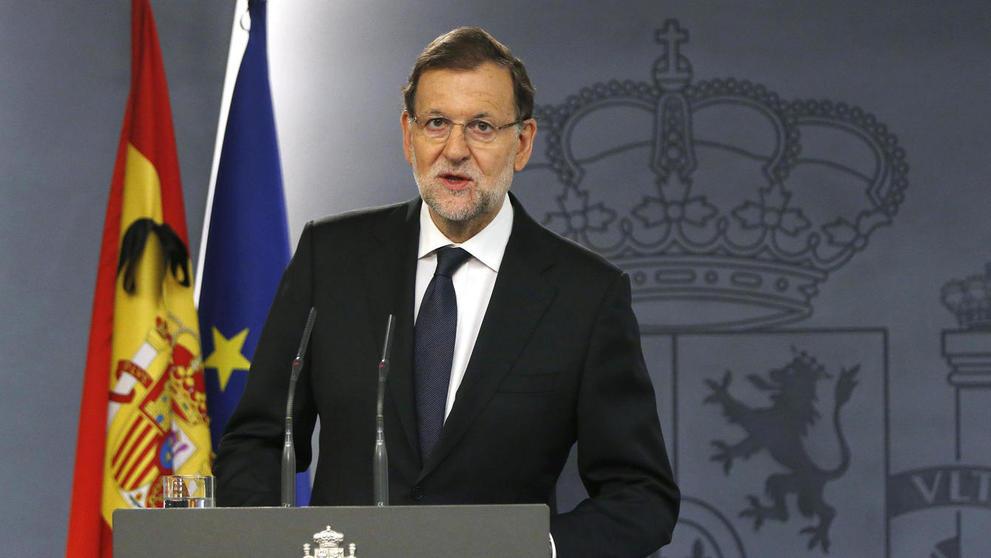 España ya está colaborando contra el Daesh