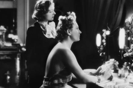 El IVC presenta en La Filmoteca el clásico francés 'La regla del juego', de Jean Renoir