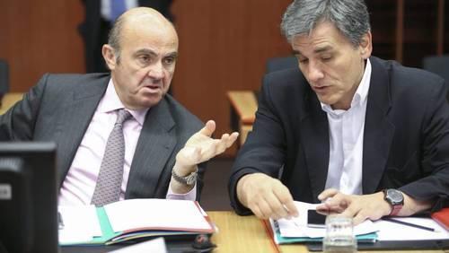 La deuda española aumenta en más de 14.000 millones en marzo
