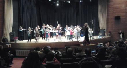 Música para luchar contra la peste y la pobreza en Madagascar