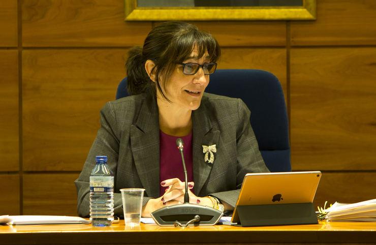 El Ayuntamiento de Pozuelo exige al de Madrid el acondicionamiento y mantenimiento de las zonas limítrofes