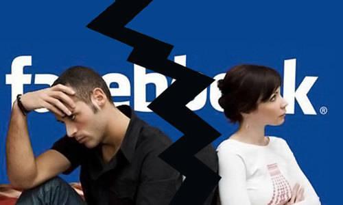 Facebook busca 'desdramatizar' las rupturas en su red social
