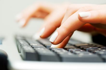 Más de 60 webs vinculadas a ThePirateBay serán bloqueadas a instancias de la 'Comisión Antipiratería'