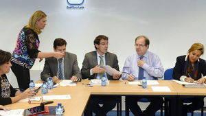 Necesitamos al PSOE para reformar la financiacion autonómica