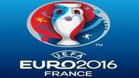 La Eurocopa no se mueve