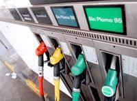 Los carburantes vuelven a subir por Semana Santa