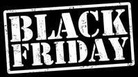 La OCU da 10 consejos para el Black Friday