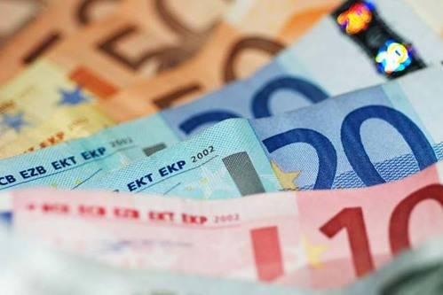 La crisis se lleva 3.500 euros en los ingresos de los hogares españoles