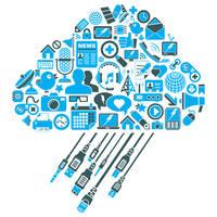Teléfonica y Huawei se alian para fomentar la nube en las empresas
