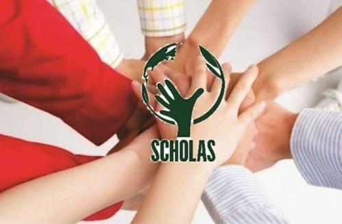 Scholas Ocurrentes elige como sede europea a España