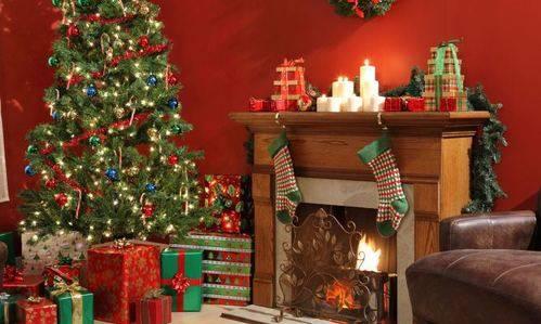 La Navidad nos costará 35 euros extra de luz