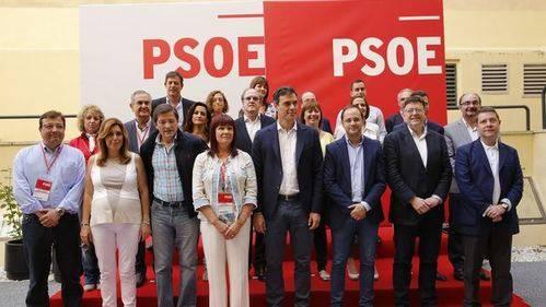 El peor lunes de Pedro Sánchez