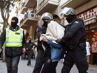 Dos nuevas detenciones de yihadistas en Barcelona