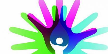 Expertos en enfermedades raras se reúnen en Madrid