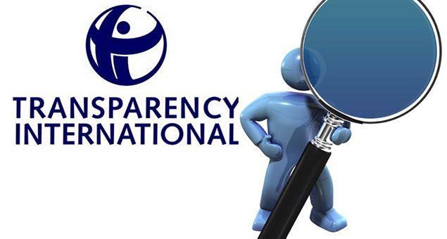 En transparencia aún nos queda mucho camino por recorrer