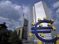 El Banco Central Europeo comprará deuda regional y local