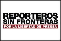 El yihadismo es una 'amenaza global' a la libertad de prensa