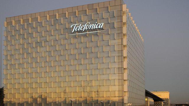 Bruselas continuará con la investigación de la adquisión de Telefónica