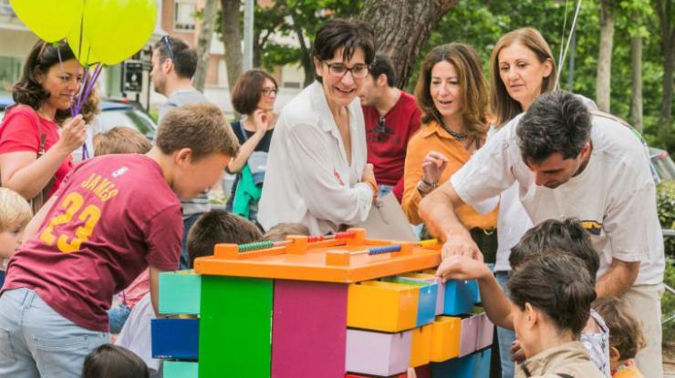 Pozuelo pondrá en marcha un nuevo programa de actividades, cursos y talleres para jóvenes