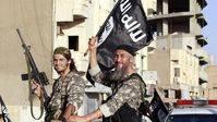 Nuestra principal amenaza es el yihadismo