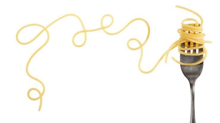 Receta de la semana: Spaghetti all'aglio, aceite y anchoas