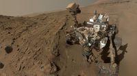 La NASA y Facebook se apuntan a la realidad virtual