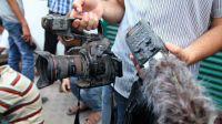 La mayor parte de los periodistas asesinados en 2015 lo fue en países sin conflicto